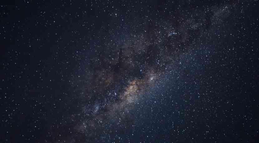 Mehr-als-eine-Dunkle-Energie-im-Universum-