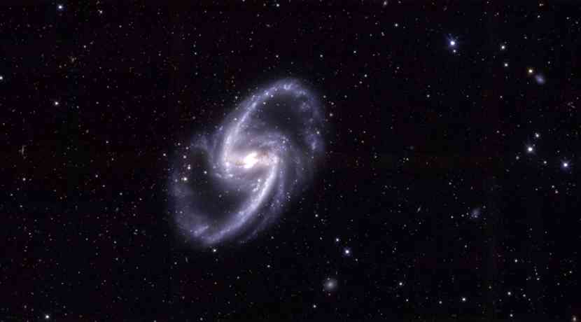 K-nstliche-Intelligenz-klassifiziert-27-Millionen-Galaxien