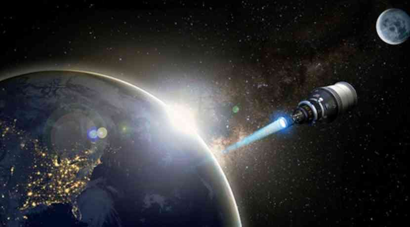 US-Milit-r-l-sst-Raumschiffe-mit-nuklearem-Antrieb-entwickeln