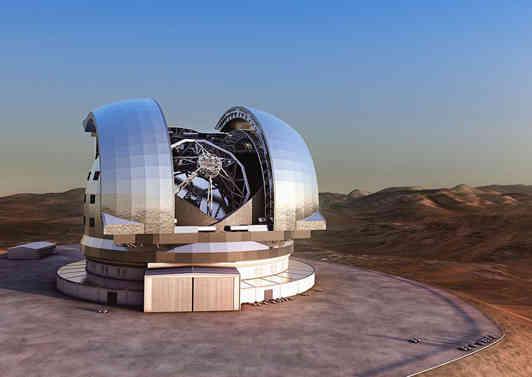 Teleskope günstig online kaufen saturn