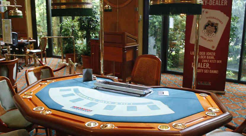 Jobs las vegas hotels casinos