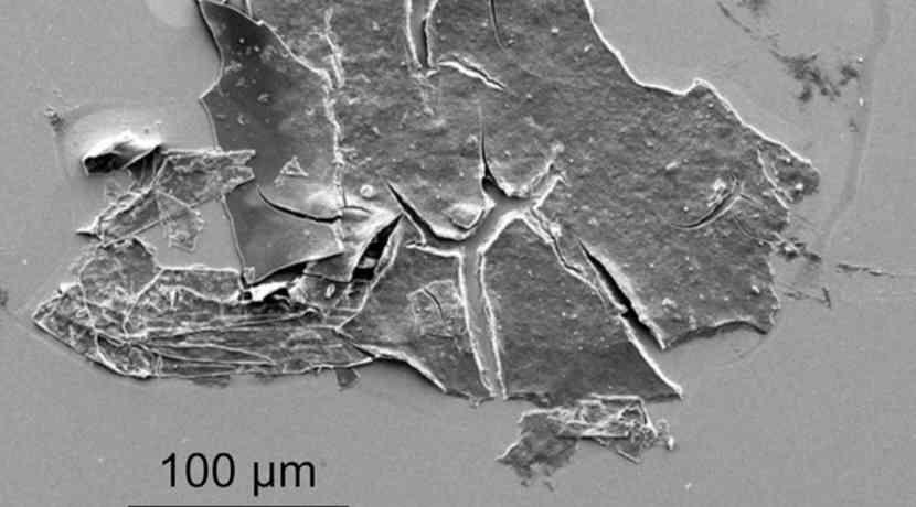 Weltrekord-Gewebe-kaum-dicker-als-ein-Atom