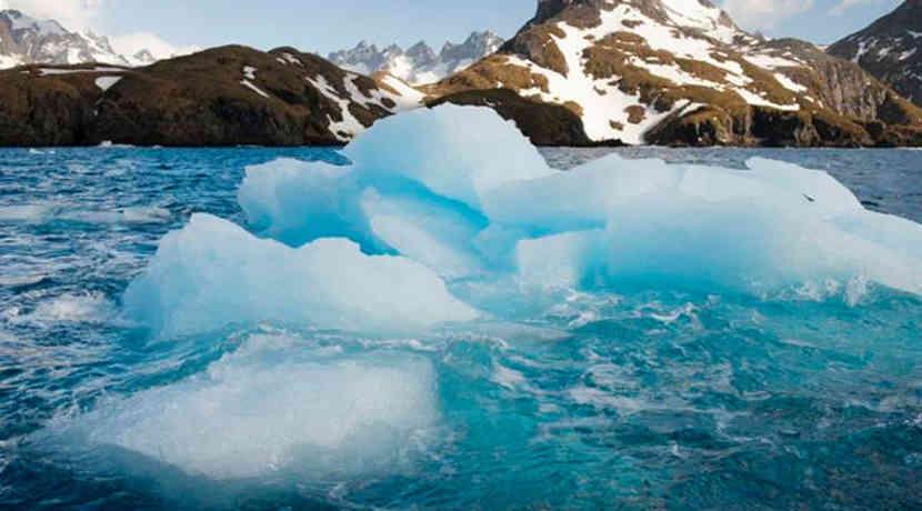 geologen finden riesiges vulkangebiet in der antarktis. Black Bedroom Furniture Sets. Home Design Ideas