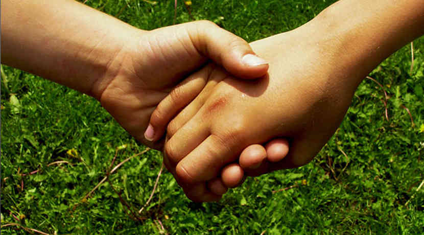 Die 4 Phasen Der Trennung Nach Der Beziehungen