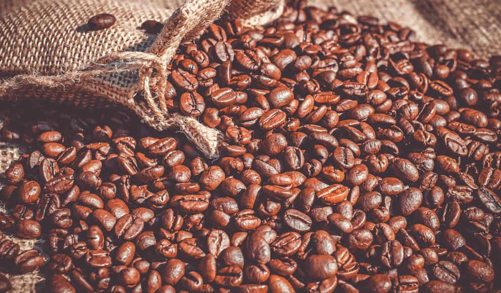 Kaffee Hilft Beim Abnehmen