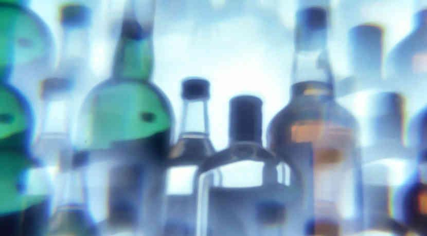 Alkoholsucht Wikipedia