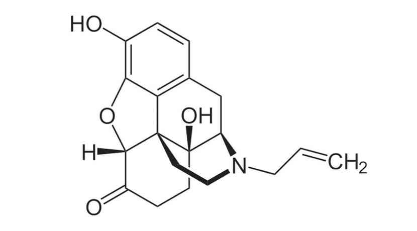 Medikament Spielsucht