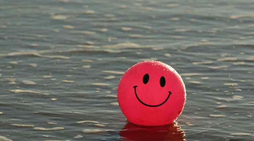 Forscher bestätigen: Optimisten leben länger