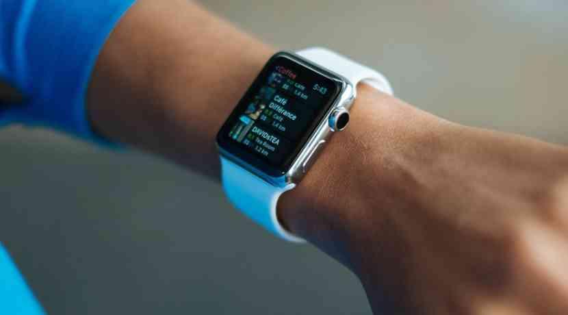 Smartwatches-erkennen-Covid-19-lange-vor-den-ersten-Symptomen