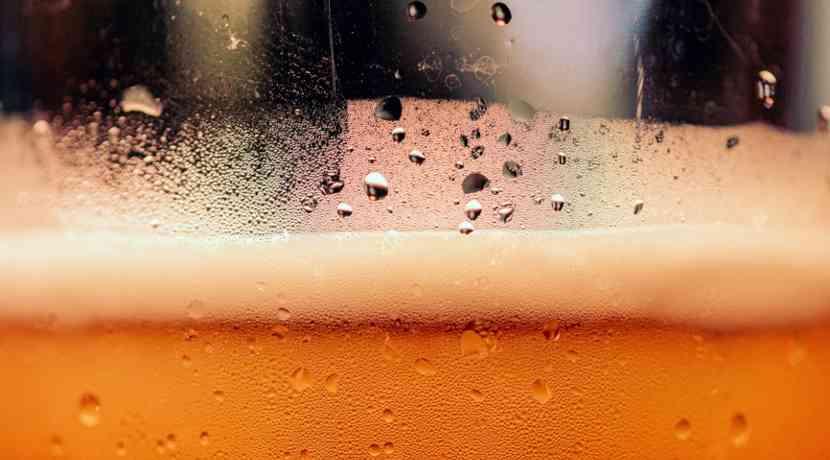 Halbes-Glas-Bier-kann-Sehst-rungen-ausl-sen