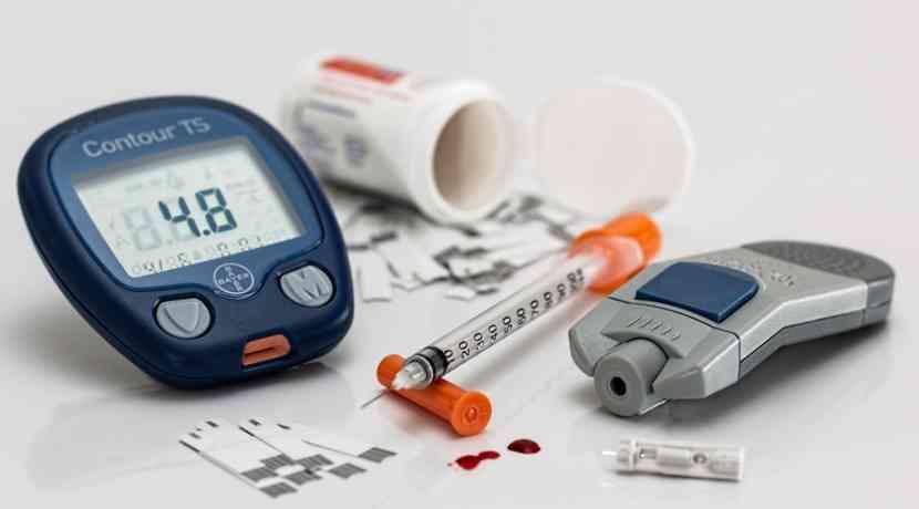 Pr-diabetes-Vorstadium-zeigt-Diabetesrisiko-fr-hzeitig