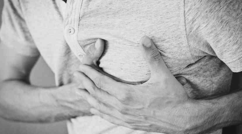 Pl-tzlicher-Herztod-aufgrund-von-Covid-19-h-ufiger