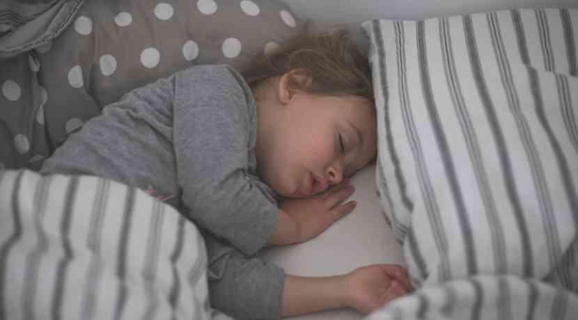 Schnarchen-kann-bei-Kindern-Verhaltensst-rungen-ausl-sen