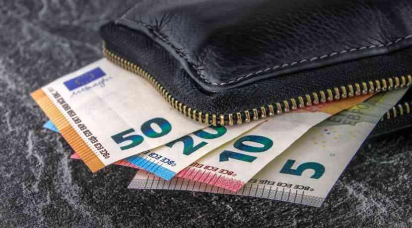 Lebenseinkommen-Zusatzqualifikationen-und-Studium-lohnen-sich