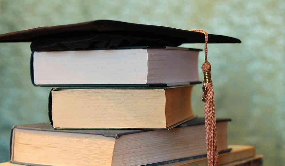 Einstiegsgehälter Bachelor