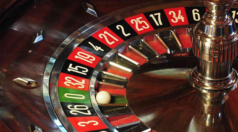 Casino Gewinne Quittung