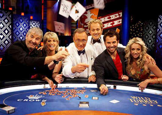 huuuge casino tricks deutsch