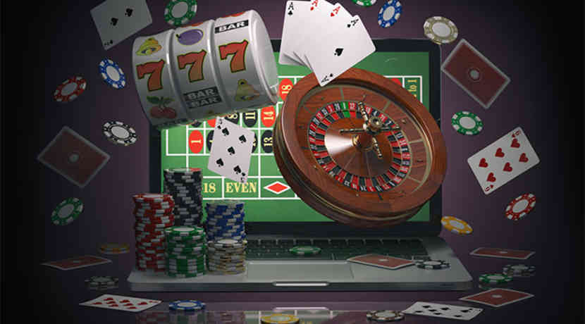 best online casino greece
