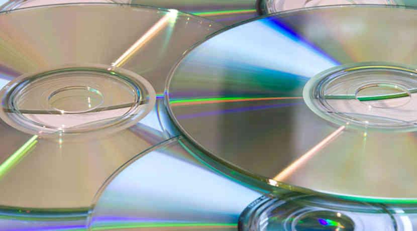 Blu Ray Nachfolger