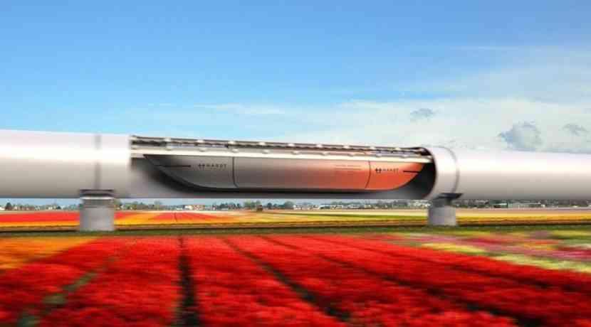 Hyperloop-soll-Lkws-in-den-Niederlanden-ersetzen