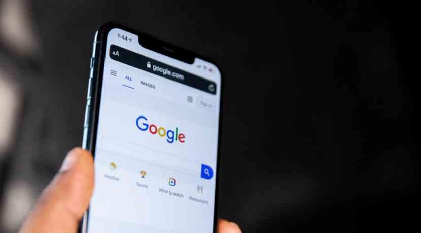 RankBrain-von-Google-beeinflusst-die-Suchergebnisse-zunehmend