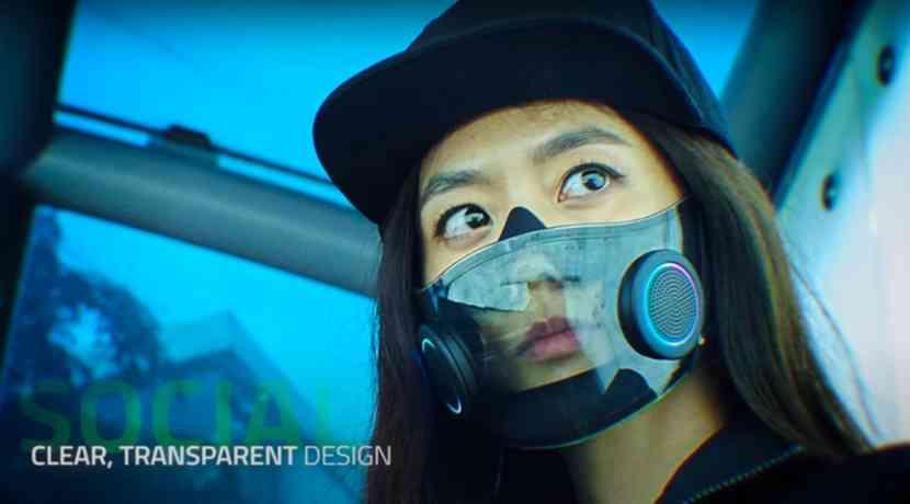 Razer-entwickelt-intelligente-Maske-gegen-das-Coronavirus