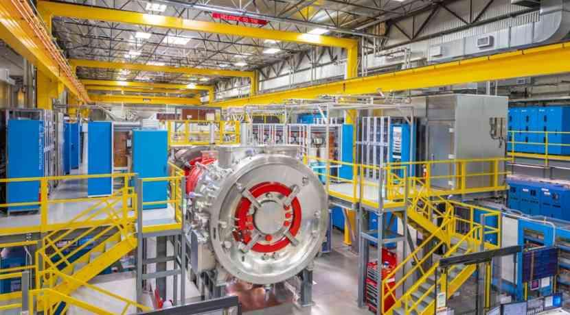 Unternehmen-k-ndigt-kommerzielle-Kernfusion-bis-2030-an