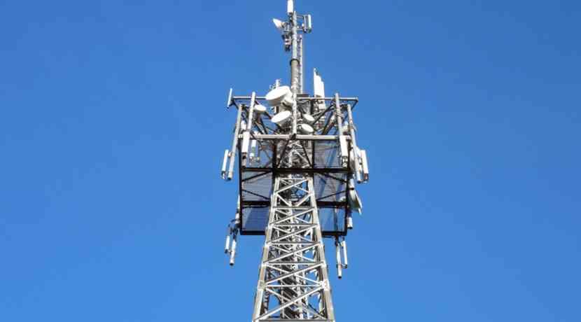 Bundesregierung-f-rdert-Entwicklung-des-Mobilfunkstandards-6G