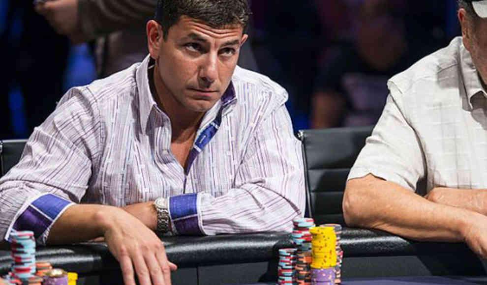 Poker Profis