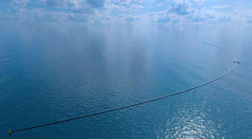 [Imagem: ocean-cleanup-projekt.jpg]