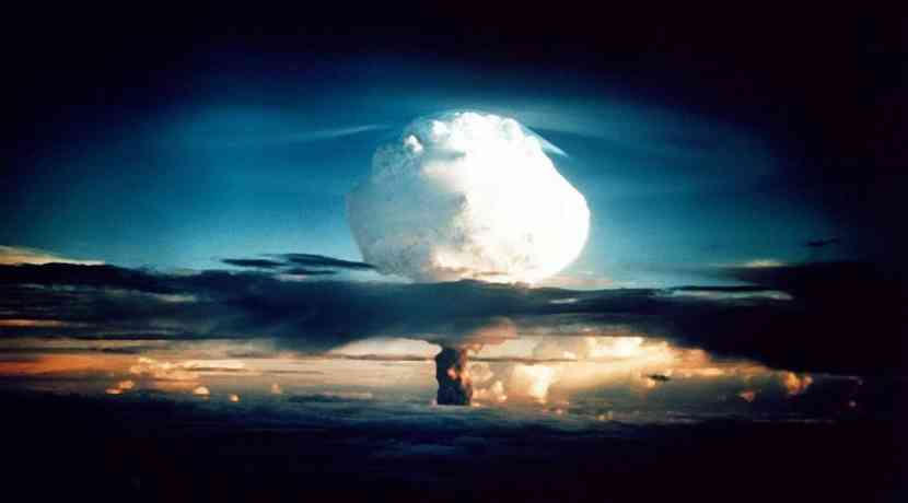 Atomkrieg-Kann-das-Meer-die-Menschheit-mit-Nahrung-versorgen-
