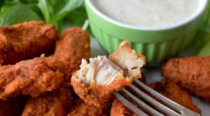 Chicken-Nuggets-aus-Laborfleisch-erhalten-Zulassung