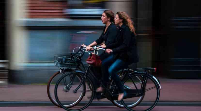 Radfahren-statt-Autofahren-spart-t-glich-3-2-kg-Kohlendioxid