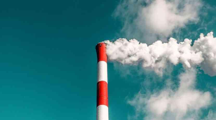 Hohe-Steuer-macht-CO2-Entnahmetechniken-berfl-ssig
